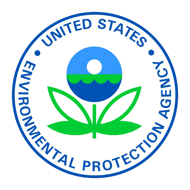 US Enviromental Protection Agency